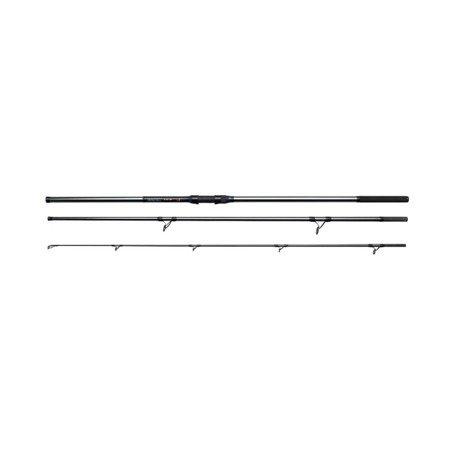 Wędka morska DAM SALT-X  SHAD & PILK H 2.40M  60-200G