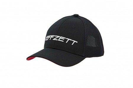 Czapka z daszkiem EFFZETT CAP