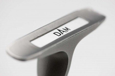 Kołowrotek karpiowy DAM QUICK 6 LC 5000 FD