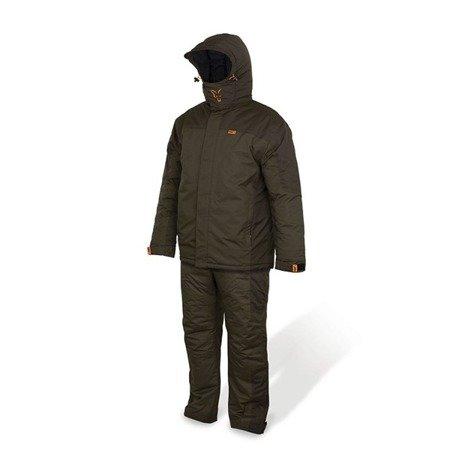 Kombinezon Fox Winter Suit Medium
