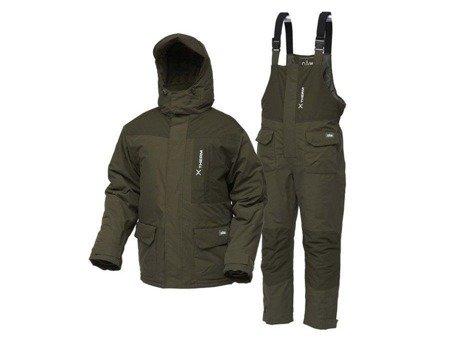 Kombinezon zimowy DAM Xtherm Winter Suit L