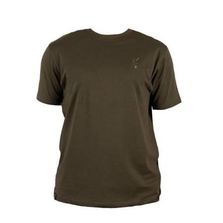 Koszulka Fox Khaki T-Shirt XXL