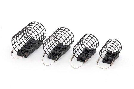 Koszyczek zanętowy Matrix STANDARD WIRE CAGE FEEDERS Large 60g