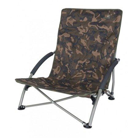 Krzesło Fox R-Series Guest Chair