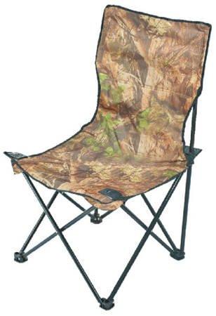 Krzesło duże Konger nr 4