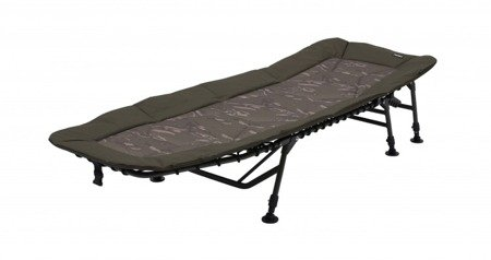 Łóżko DAM MAD BSX CAMO FLATBED 6 LEG