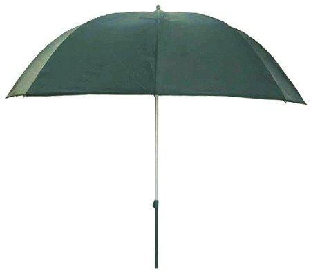 Parasol KONGER 250 cm