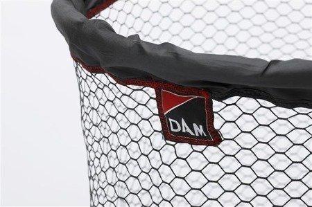 Podbierak pływający DAM FLOATING LANDING NET XL