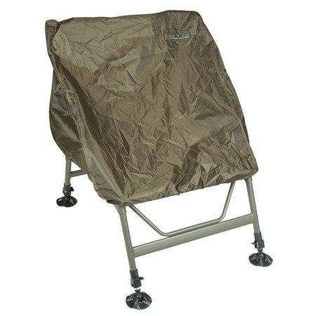 Pokrowiec na fotel Fox Waterproof Chair Covers
