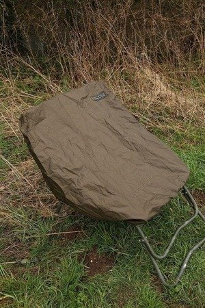 Pokrowiec na fotel Fox Waterproof Chair Covers XL