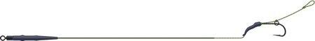 Przypon karpiowy DAM MAD TOUCHDOWN COMBI BLOW BACK RIG #6