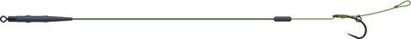 Przypon karpiowy DAM MAD TOUCHDOWN COMBI CASTING RIG #6