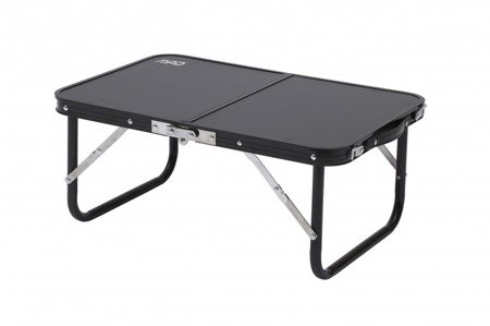 Stolik DAM MAD FOLDABLE BIVVY TABLE DELUXE