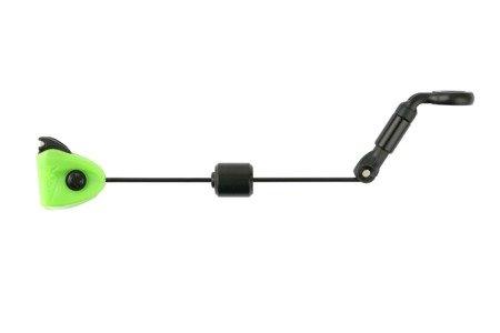 Sygnalizator brań FOX Black Label Mini Swinger Green