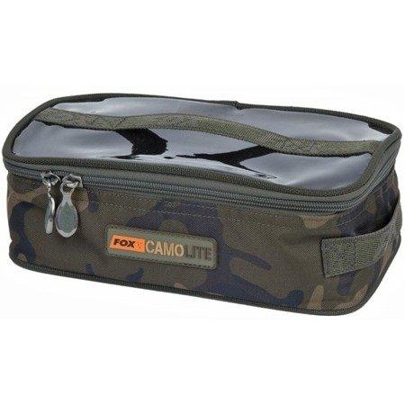 Torba na akcesoria Fox Camolite™ Accessory Bags Small