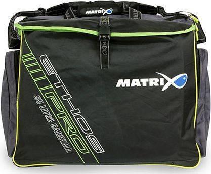 Torba na siatki Matrix Pro Ethos 55l Carryall
