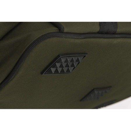 Torba wędkarska na ramię Fox R-Series Carryall Medium